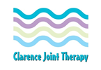 Clarence Joint Therapy