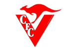 Clarence Football Club