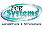 PCB Systems