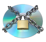 Hobart Mac Computer Services - Mac Data Backup and Recovery Services