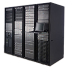 Business Server & Network Services
